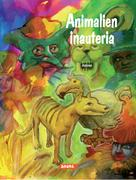 Animalien inauteria | , Mundina