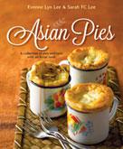 Asian Pies   Lee, Evonne Lyn
