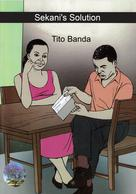 Sekani's Solution | Banda, Tito
