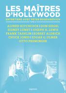 Les Maîtres d'Hollywood 2 | Bogdanovich, Peter