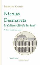Nicolas Desmaretz (1648-1721) |
