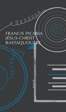 Jésus-Christ Rastaquouère |