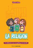 La religion | Potard, Céline