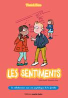 Les sentiments | Potard, Céline