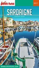 Sardaigne |  Dominique, Auzias
