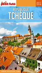 République tchèque | Auzias, Dominique