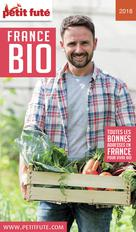France Bio 2018  | Auzias, Dominique