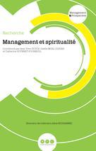 Management et spîritualité   , Collectif