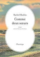 Comme deux s?urs   Shalita, Rachel
