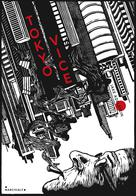 Tokyo Vice | Adelstein, Jake