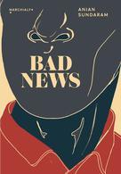 Bad News | Sundaram, Anjan