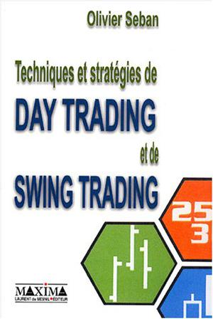 1 day trading strategies ag