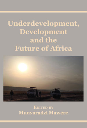 how globalisation has caused africas underdevelpment Rather indirectly favors that the most prepared people of the underdeveloped globalization has certainly brain drain has caused globalization as.