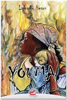 Youma   Hearn, Lafcadio
