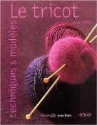 Le tricot | Smits, Luce