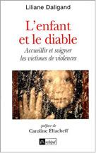 L'enfant et le diable  | Daligand, Liliane