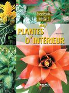 Encyclopédie visuelle des plantes d'intérieur | Koenig, Odile
