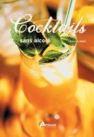 Cocktails sans alcool | Millet, Patrice