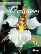 Le traité des Orchidées | Lecoufle, Marcel