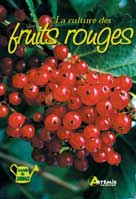 La culture des fruits rouges | Polese, Jean-Marie