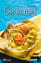 Cuisine de la mer | Collectif