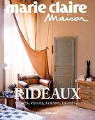 Rideaux  | Éditions Marie Claire,