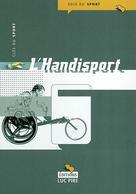 L'handisport | Goetghebuer, Gilles