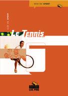 Le Tennis | Goetghebuer, Gilles