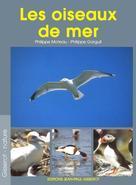 Les oiseaux de mer | Garguil, Philippe