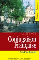 Conjugaison Française | Blondet, Sandrine