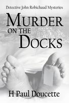 Murder on the Docks |