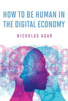 How to Be Human in the Digital Economy |