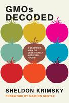 GMOs Decoded |