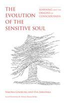 The Evolution of the Sensitive Soul |