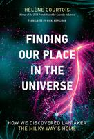 Finding Our Place in the Universe |