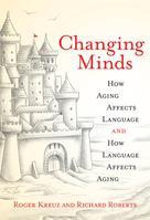 Changing Minds   Kreuz, Roger