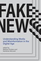 Fake News   Zimdars, Melissa