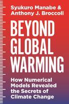 Beyond Global Warming | Manabe, Syukuro