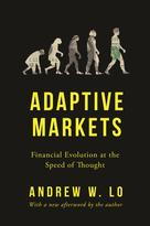 Adaptive Markets |