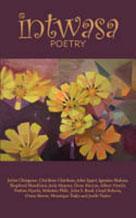 Intwasa Poetry | Morris, Jane