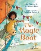 The Magic Boat |