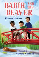 Badir and the Beaver |
