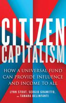 Citizen Capitalism |