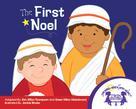 The First Noel | Mitzo Thompson, Kim