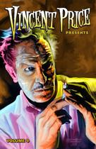 Vincent Price Presents: Volume 9 | Helder, Chad