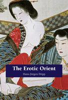 The Erotic Orient |
