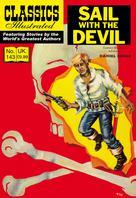 Sail with the Devil JESUK143 | Defoe, Daniel