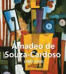 Amadeo de Souza-Cardoso (1887-1918) | Calosse, Jp