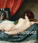 Diego Velázquez (1599-1660) | Carl, Klaus H.