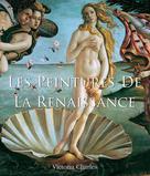 Les Peintures de la Renaissance | Charles, Victoria